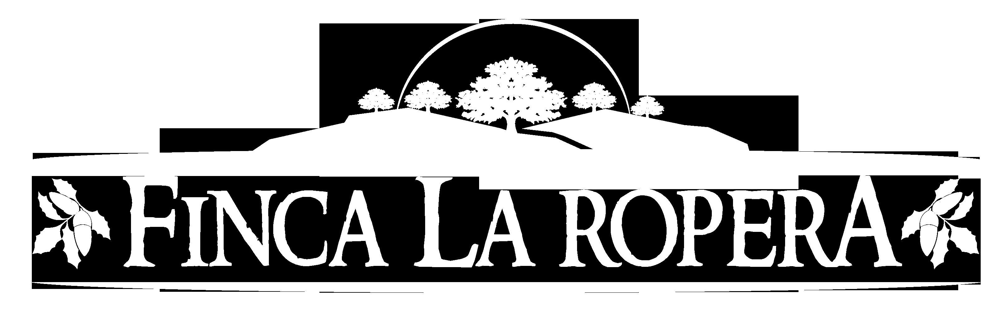 FINCA LA ROPERA