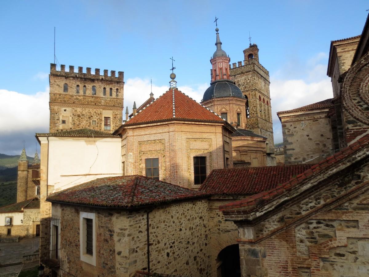 cupulas-del-monasterio-de-guadalupe-13721-xl